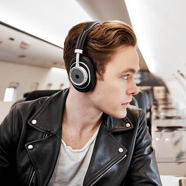 OPUMO-Master-&-Dynamic-Unveil-Revolutionary-Wireless-MW50+-On-Ear-&-Over-Ear-Headphones-1