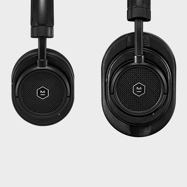 OPUMO-Master-&-Dynamic-Unveil-Revolutionary-Wireless-MW50+-On-Ear-&-Over-Ear-Headphones-4