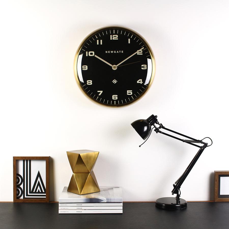 OPUMO-Newgate-Clocks-2