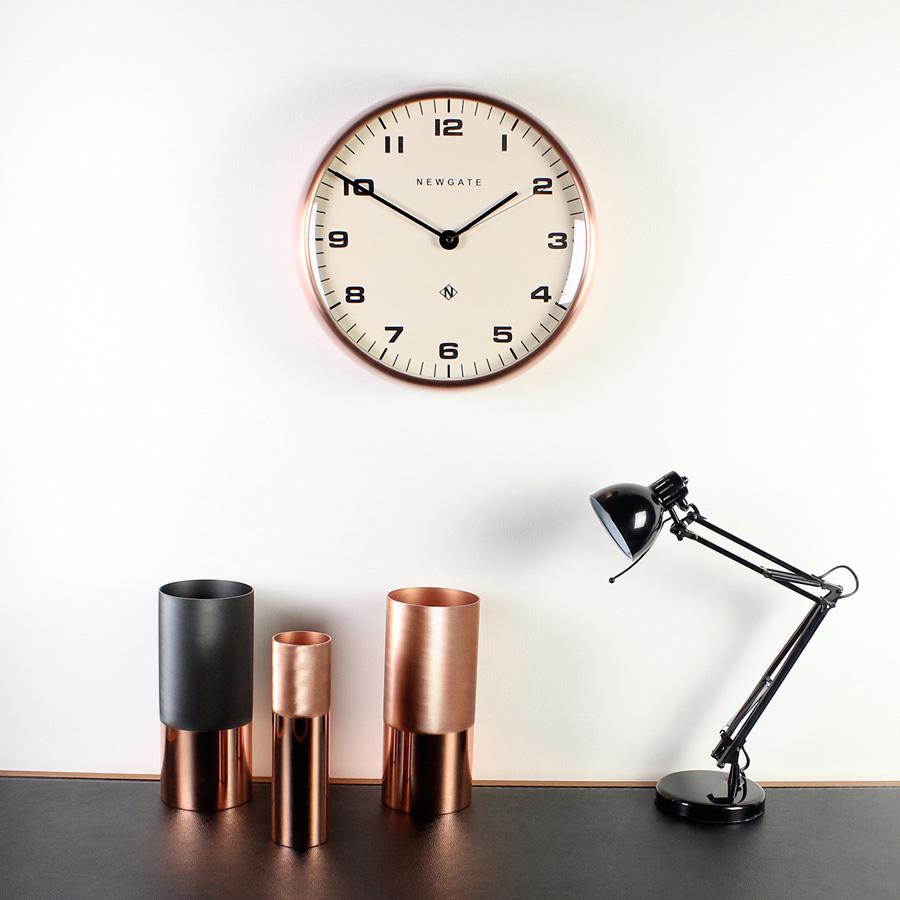 OPUMO-Newgate-Clocks-3