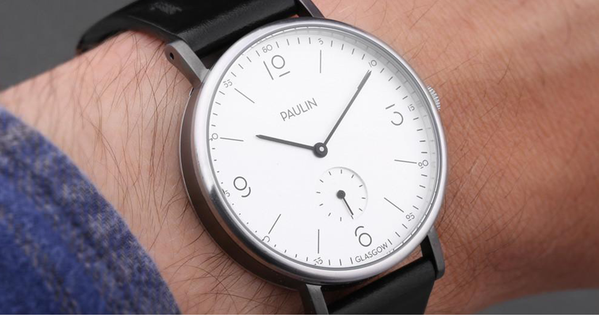 OPUMO-Paulin Watches Review-Last-Image