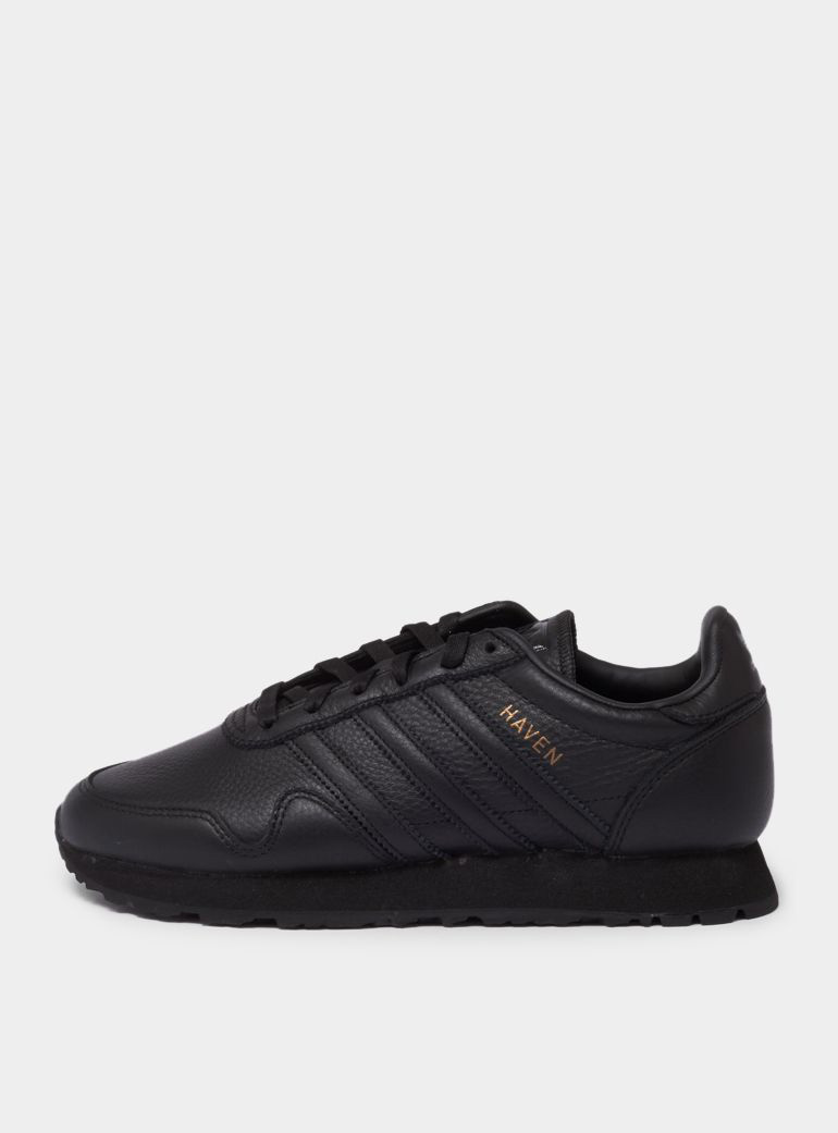 OPUMO-Sneakers-2