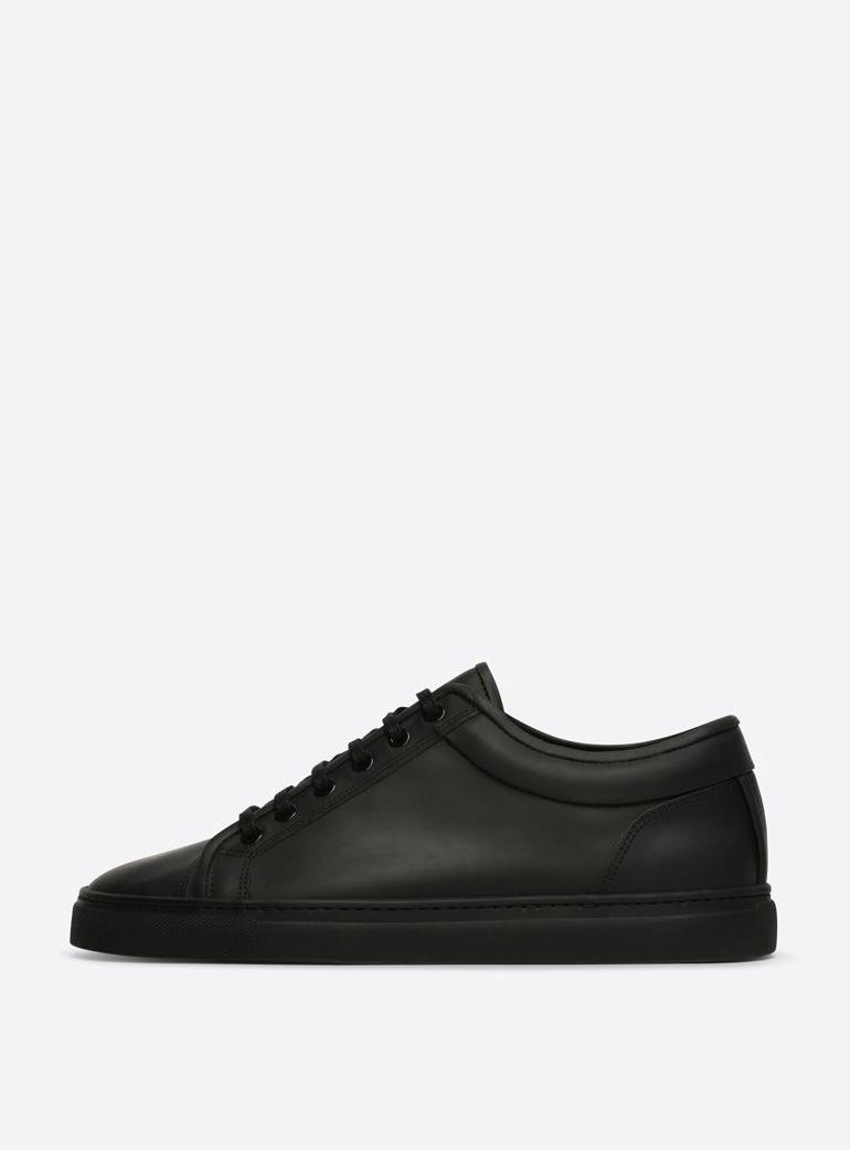 OPUMO-Sneakers-3