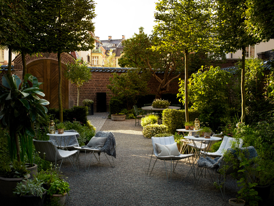 OPUMO-Stockholm-Hotel-3