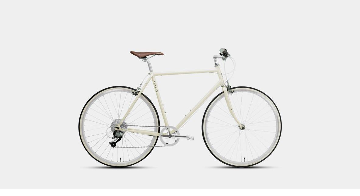 OPUMO-Temple-Bikes