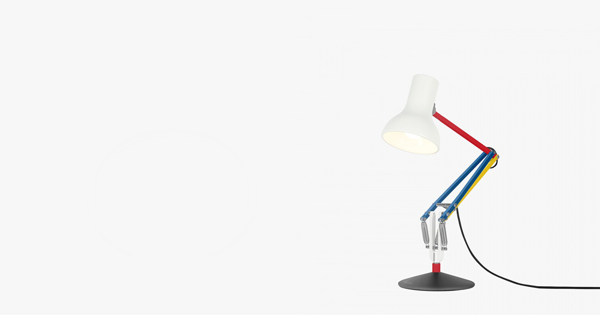 OPUMO-The-Anglepoise-x-Paul-Smith-Type-75-Lamps-Have-Arrived-At-OPUMO-Last-Image