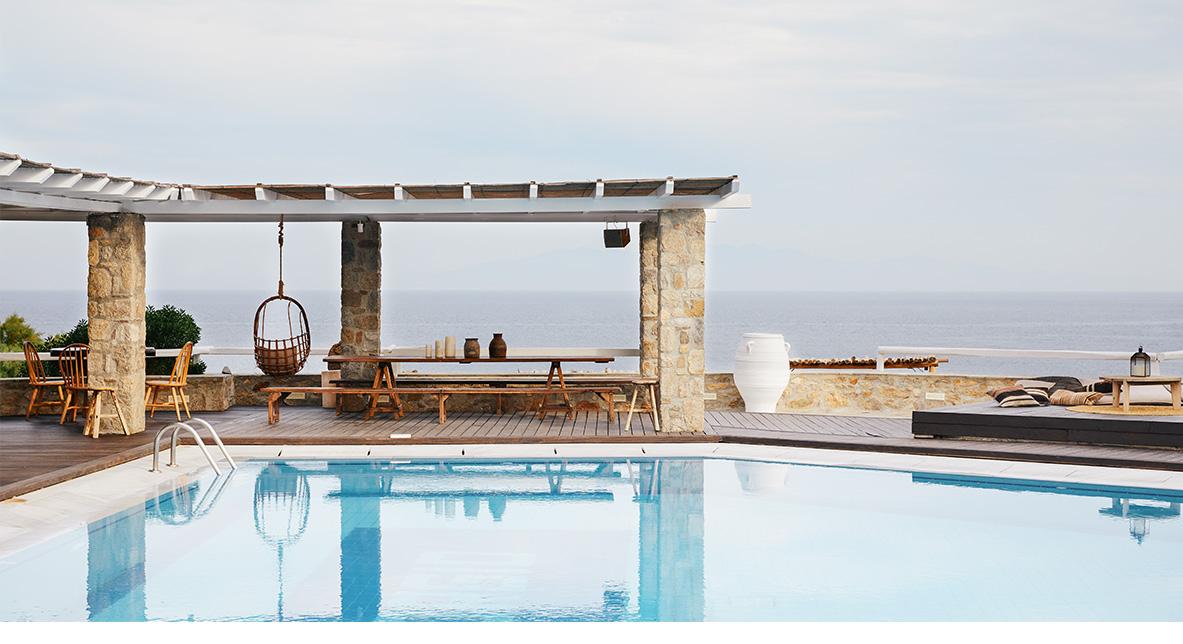 OPUMO-The-Best-Hotels-In-Mykonos-Last-Image