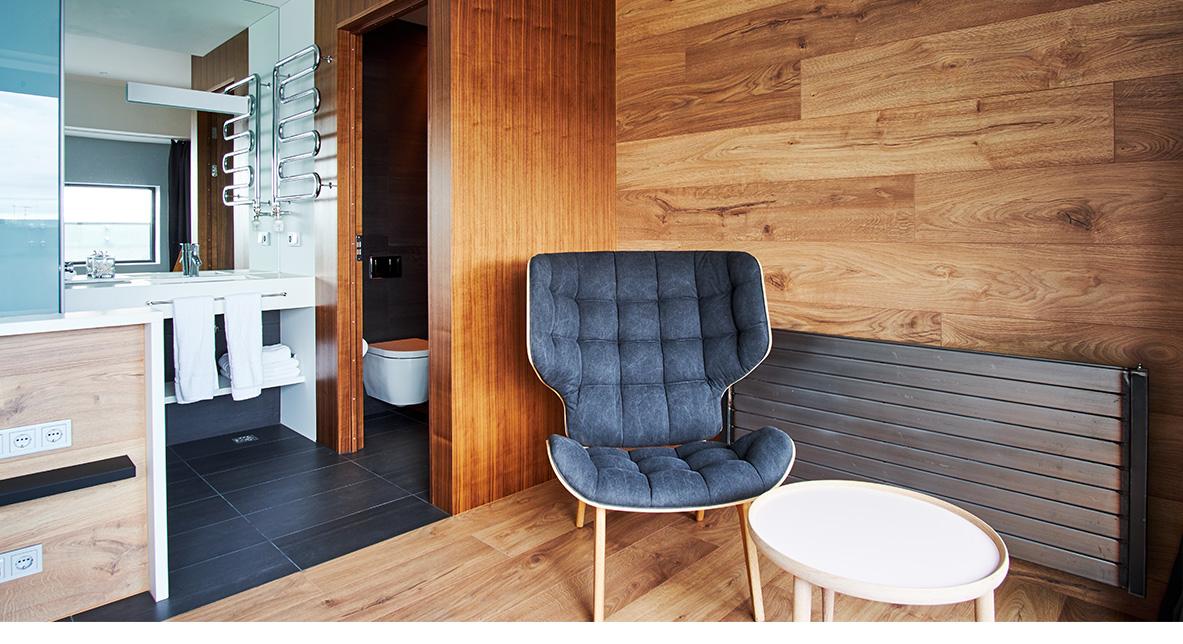 OPUMO-The-Hit-List--Ion-City-Hotel,-Reykjavik-Last-Image