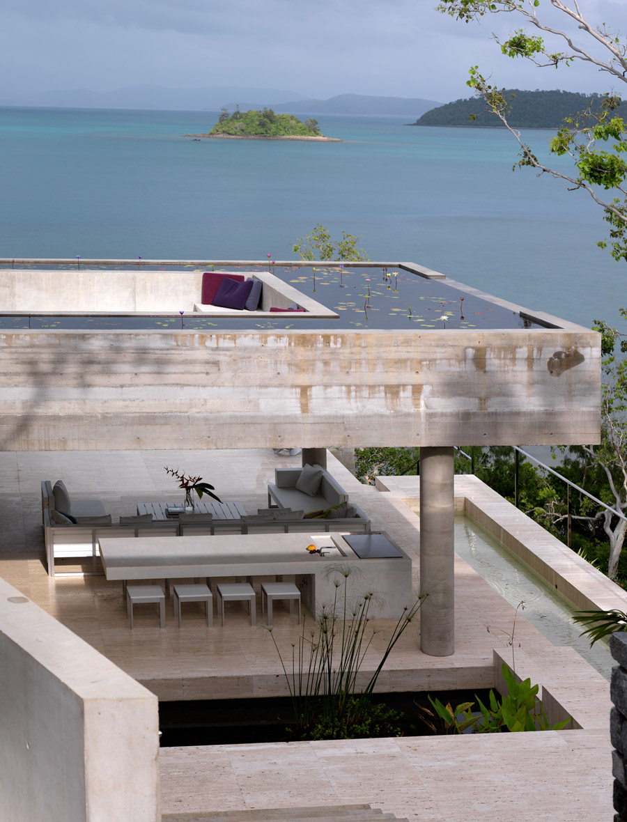 OPUMO-The-Solis-House-by-Renato-D'Ettorre-Architects-3