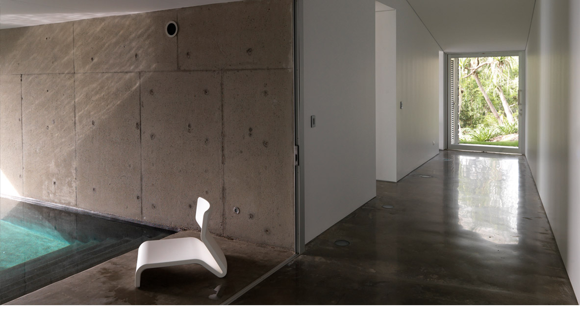 OPUMO-The-Solis-House-by-Renato-D'Ettorre-Architects-4