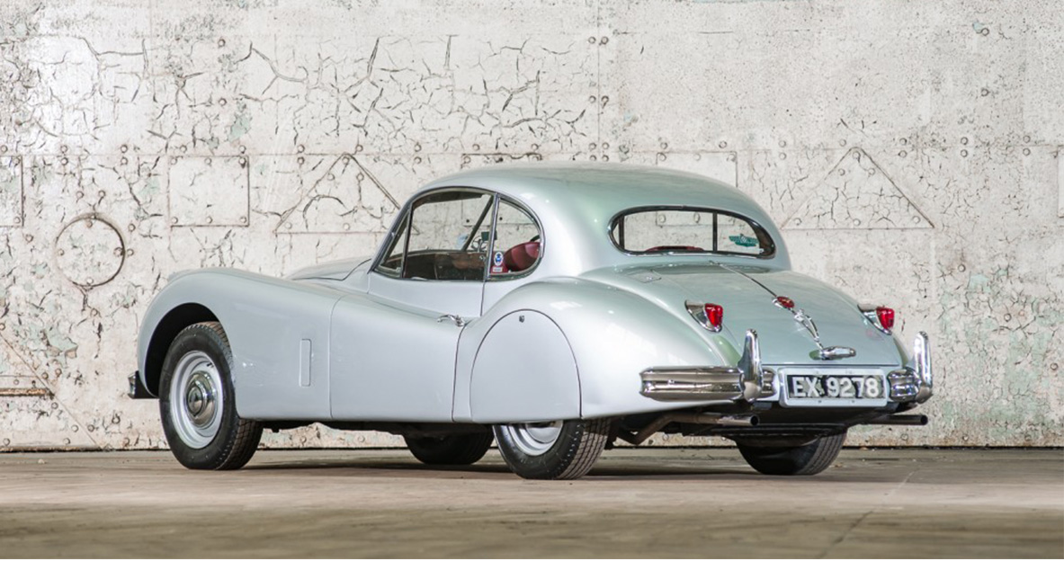 OPUMO-Why-You-Need-This-Jaguar-XK140-In-Your-Garage-Last-Image