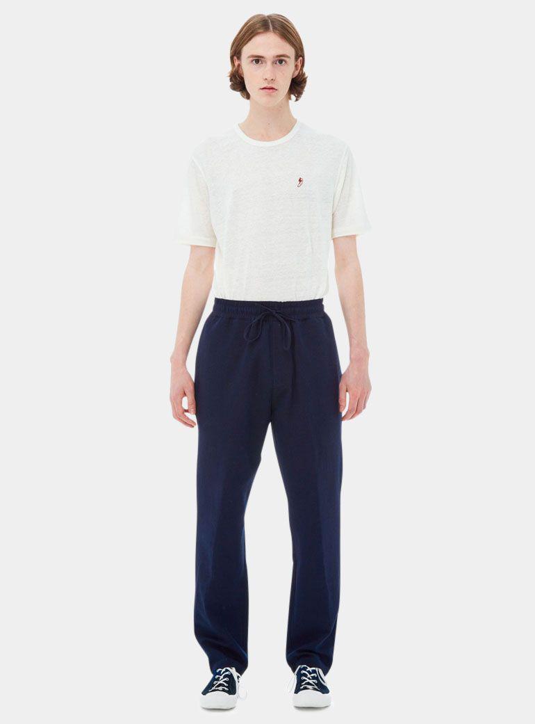 OPUMO-YMC-Pants