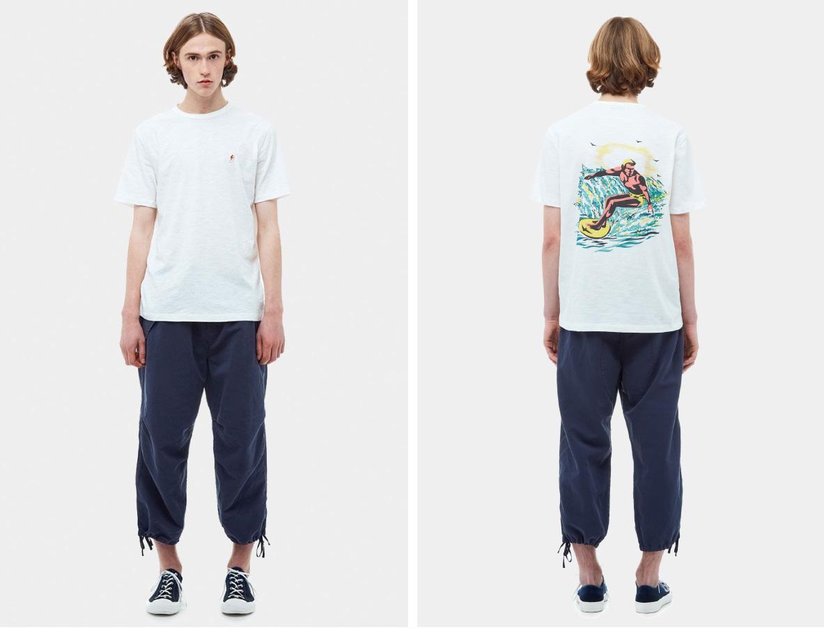 OPUMO-YMC-Tshirt