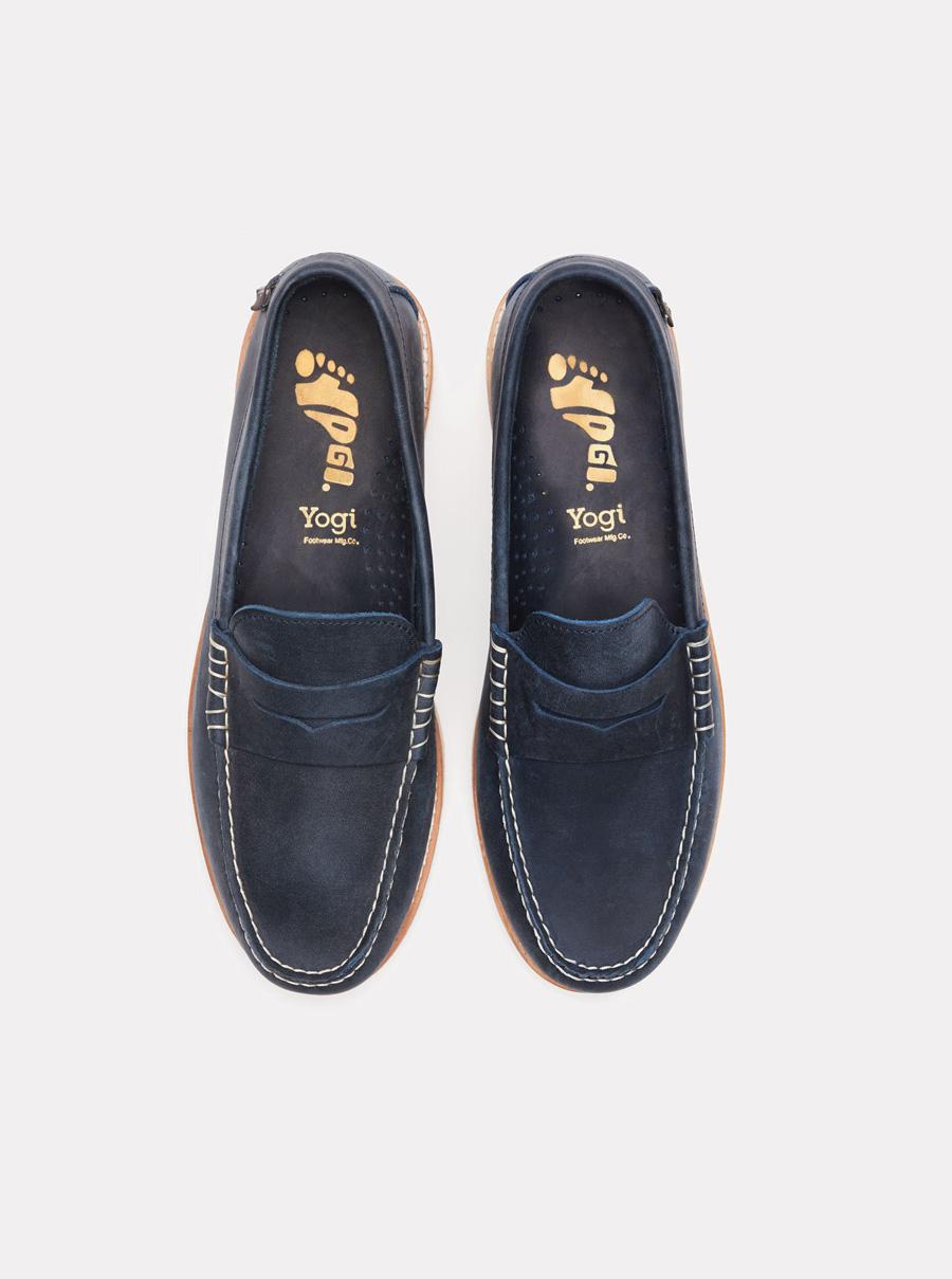 OPUMO-Yogi-Footwear-Review-1