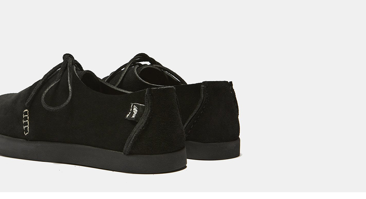 OPUMO-Yogi-Footwear-Review-Last-Image