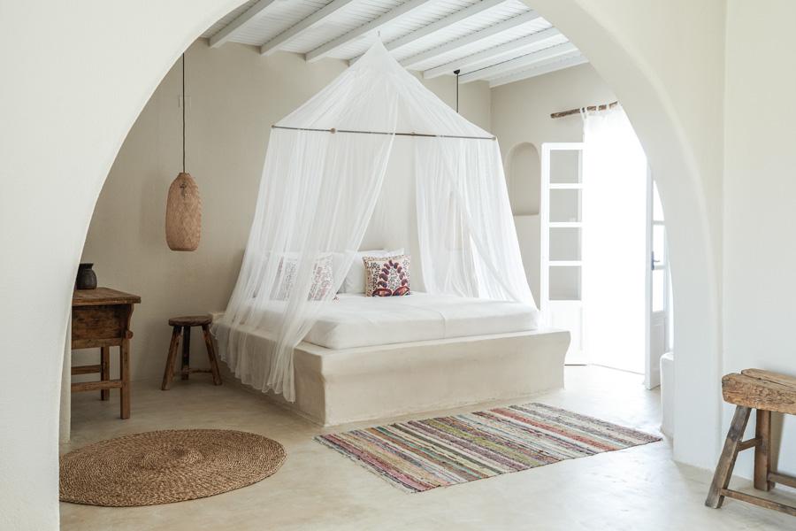 Opumo-The-Best-Hotels-In-Mykonos-1