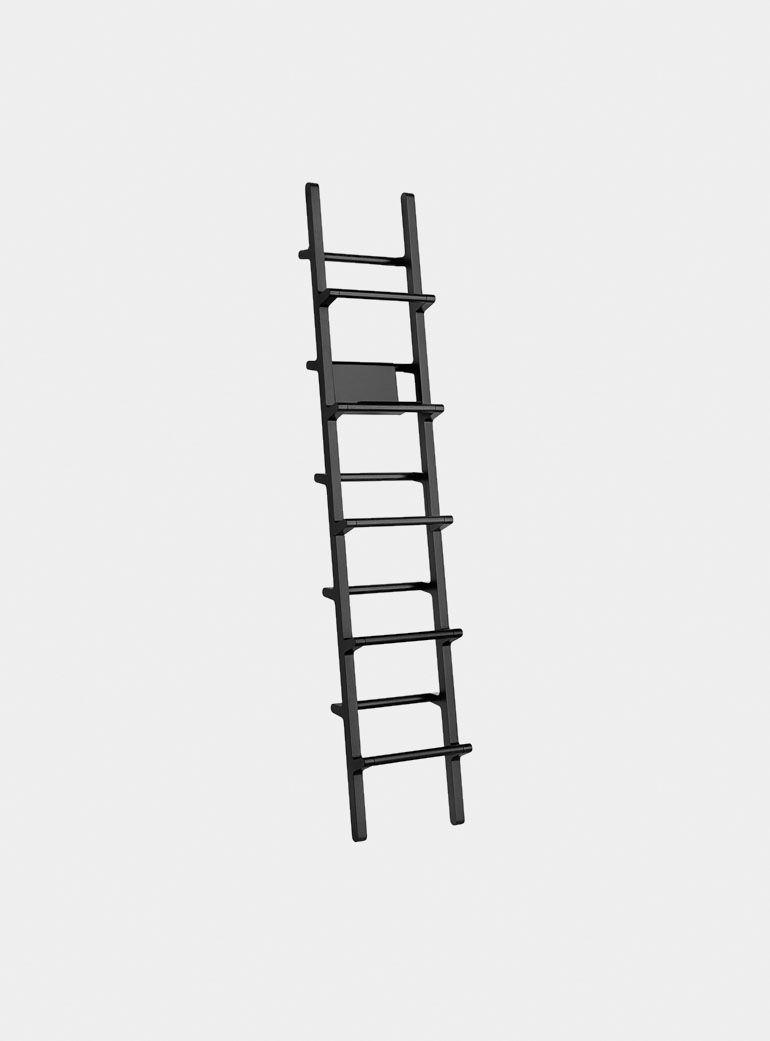 hem_black_verso_shelf