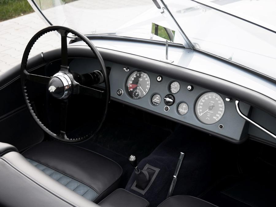 900-wheel