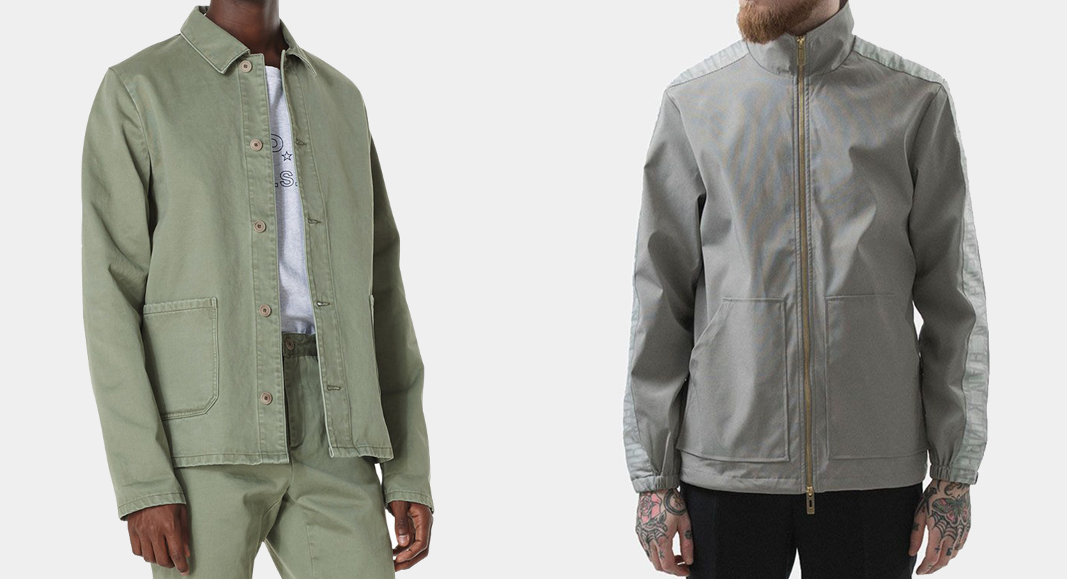 OPUMO Summer Sale Edit: The Top Picks From The 2018 Sale
