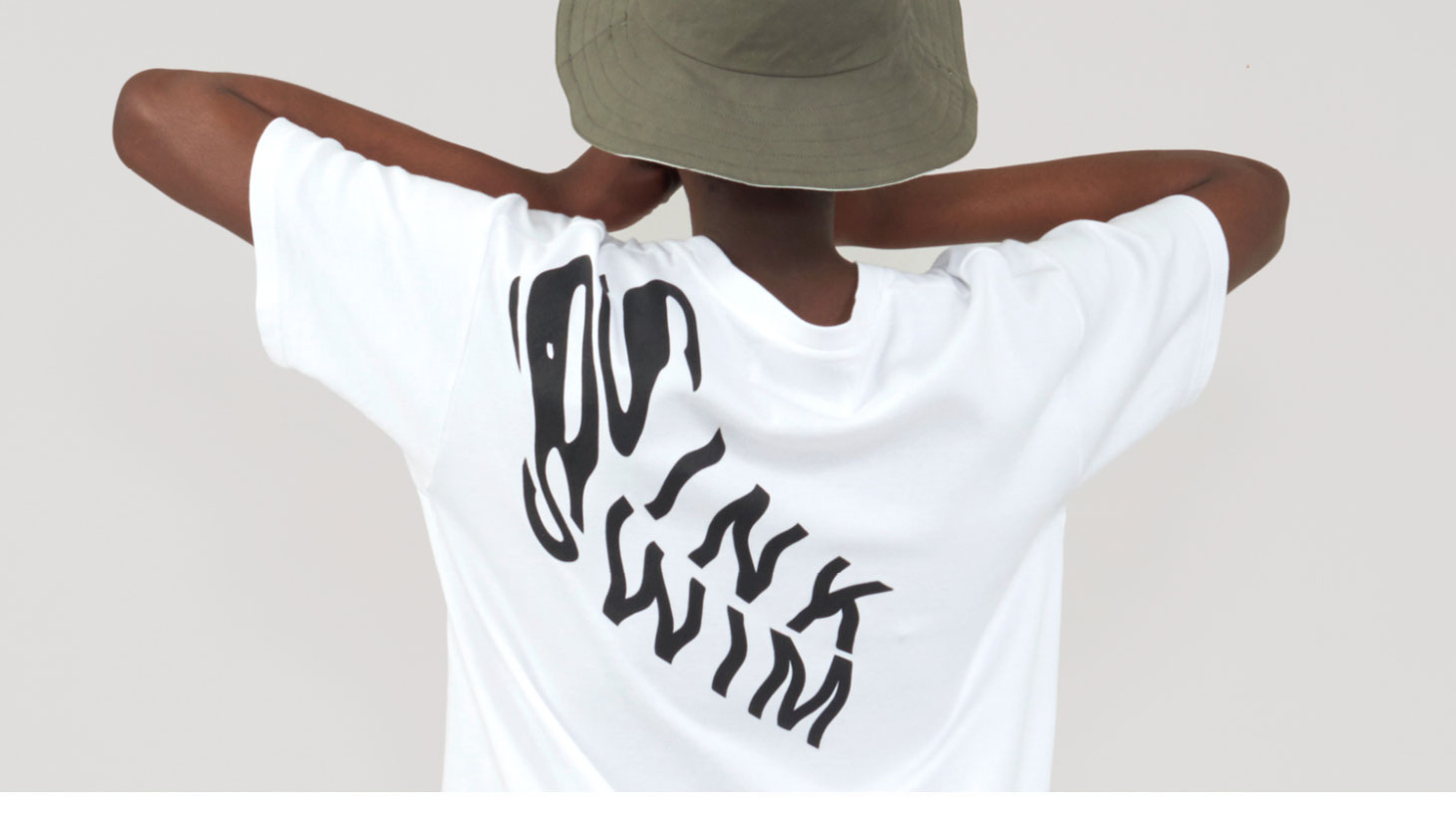 766aca4de6bc 8 Graphic T-Shirts You Need This Summer 2019 | OPUMO