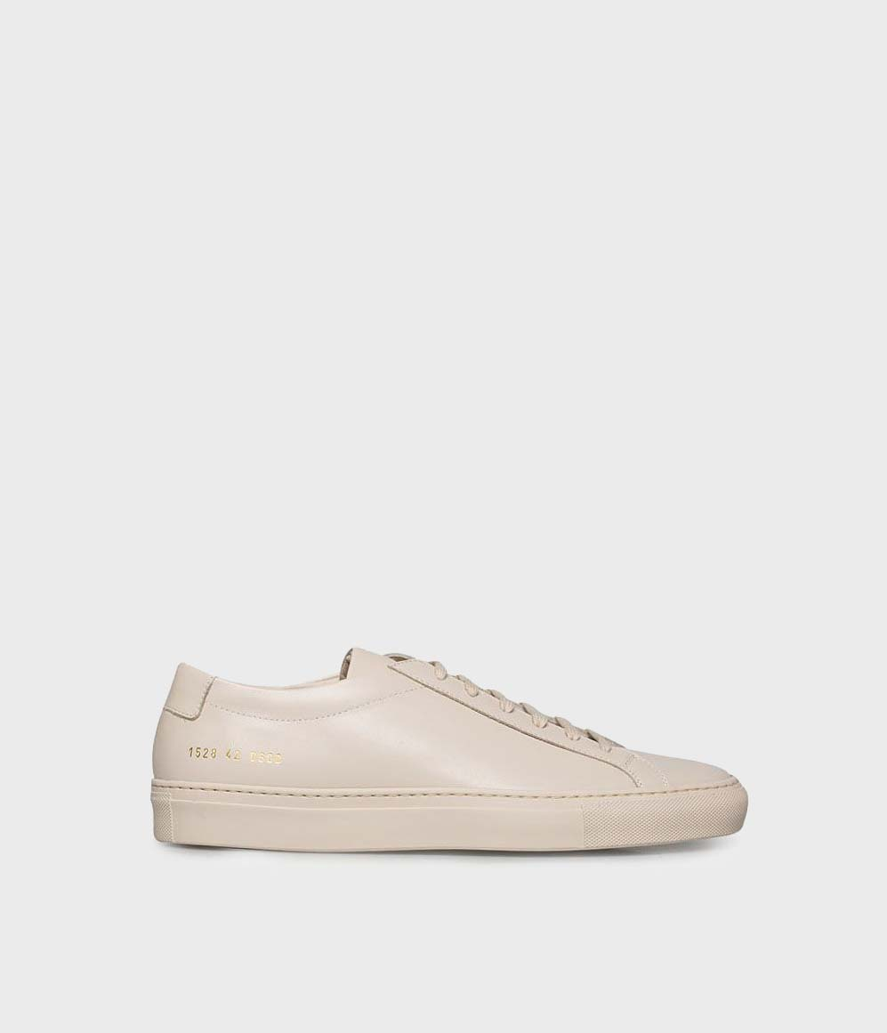 OPUMO-Common-Projects-1
