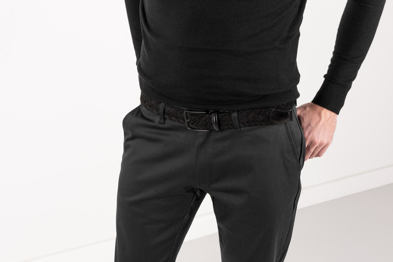 OPUMO-Dalgado-Belts-3-1