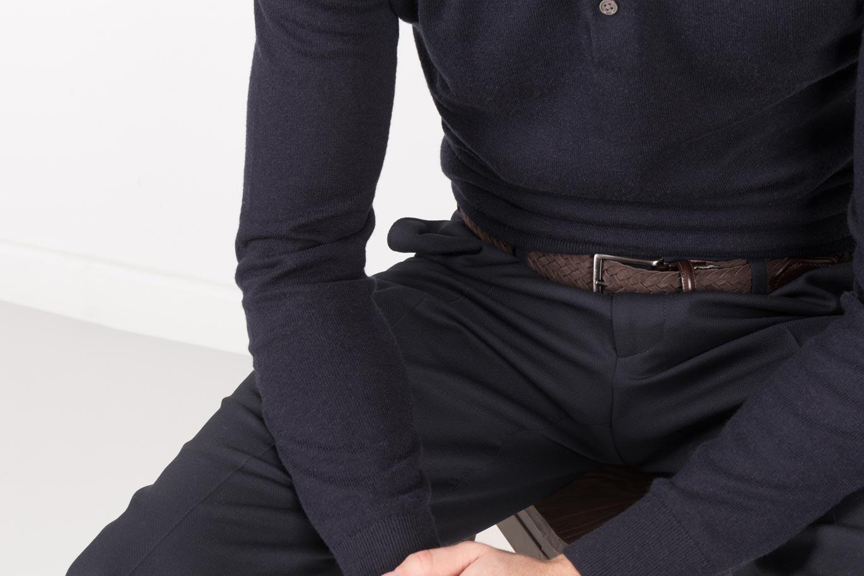 OPUMO-Dalgado-Belts-3