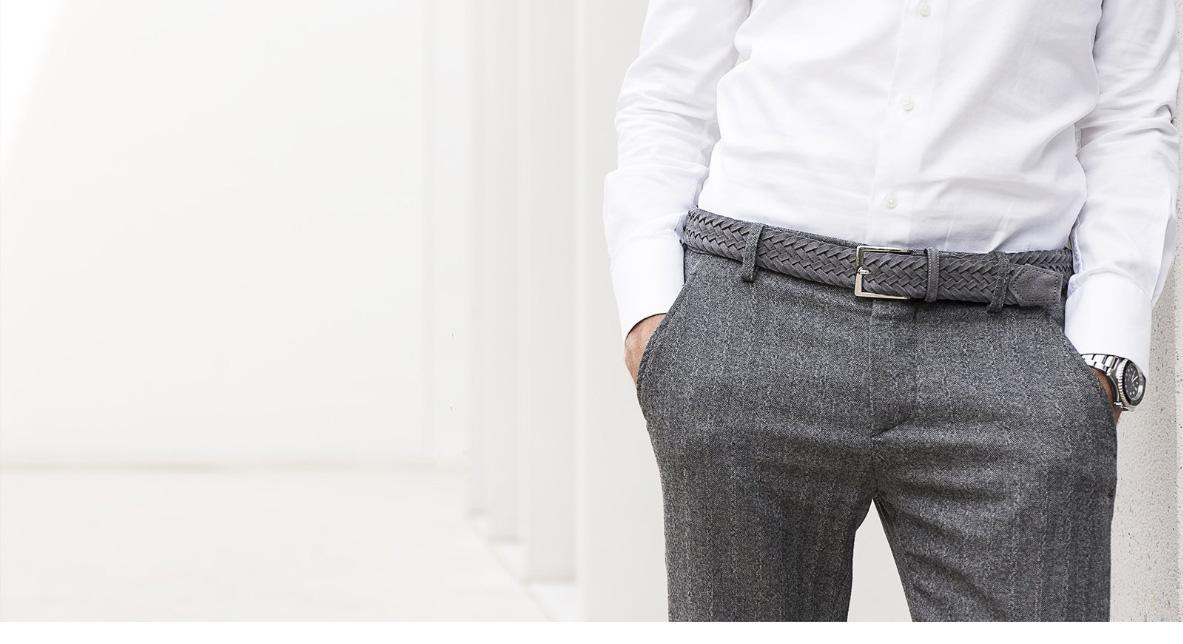 OPUMO-Dalgado-Belts-4