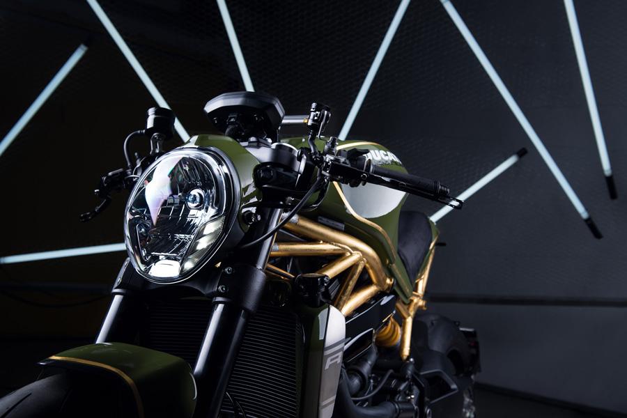 OPUMO-Ducati-2