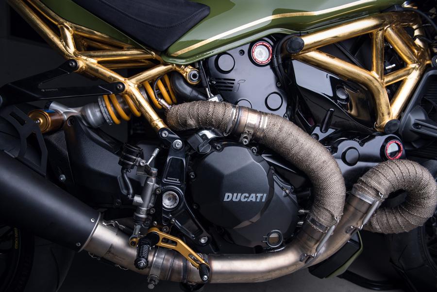 OPUMO-Ducati-3