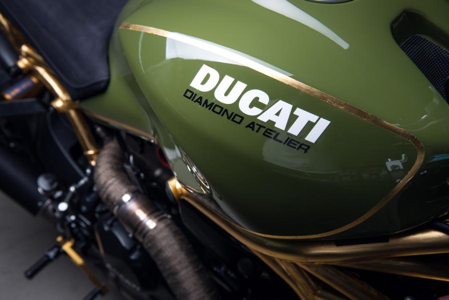 OPUMO-Ducati-4