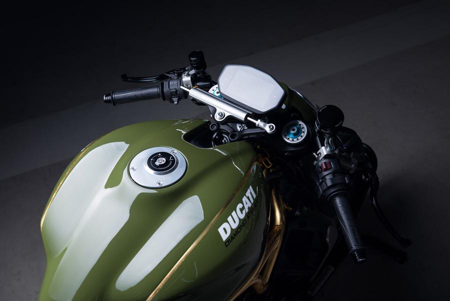 OPUMO-Ducati-5