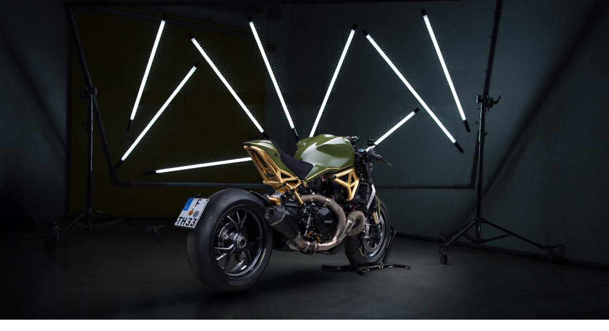 OPUMO-Ducati-6