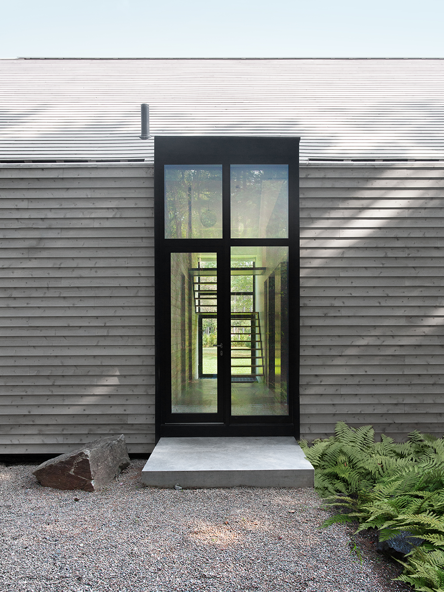 OPUMO-Explore YH2 Architects' Vision Of A Window On The Lake-10