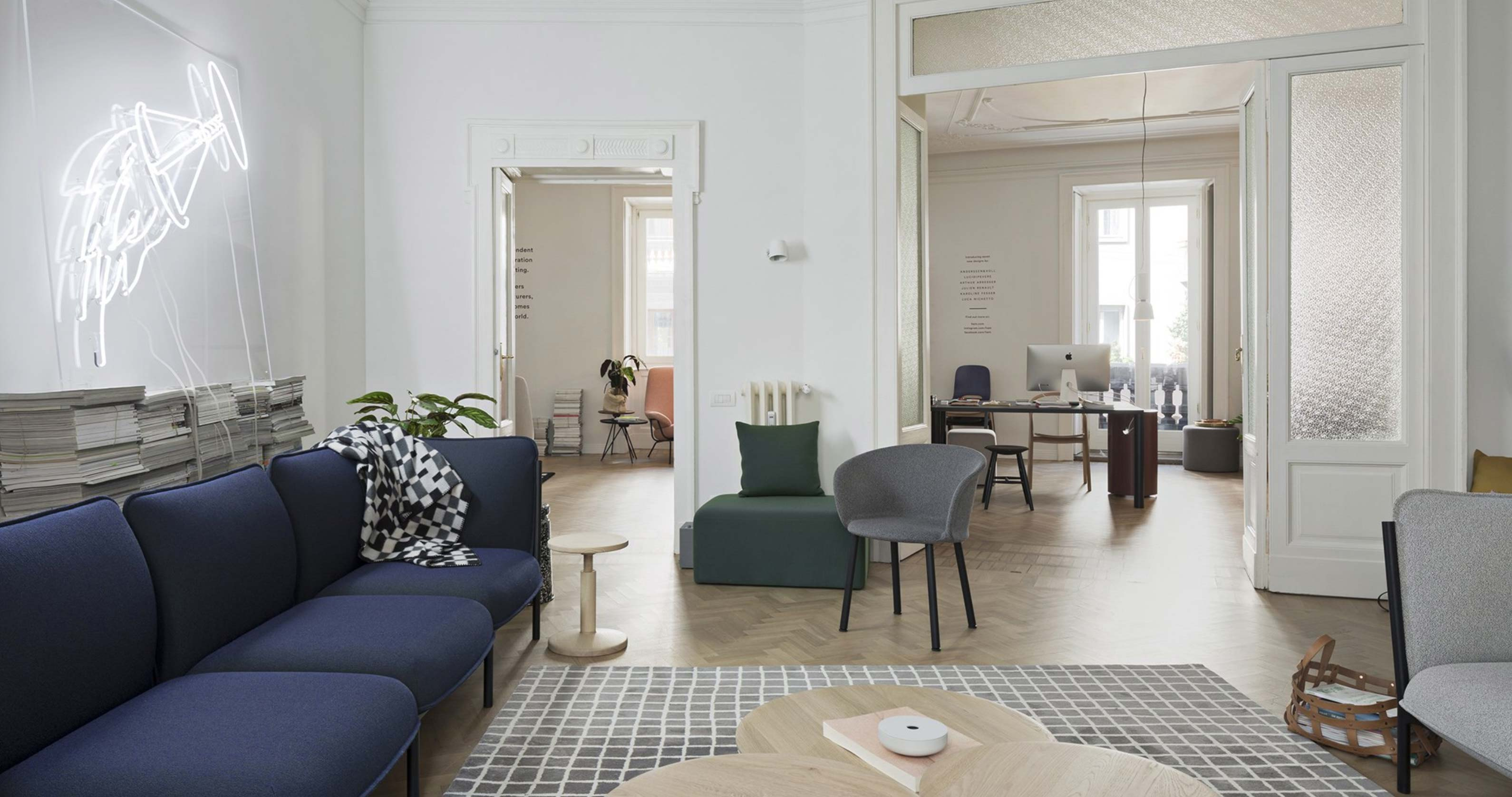 How To Create A Minimalist Family Home In 5 Easy Steps