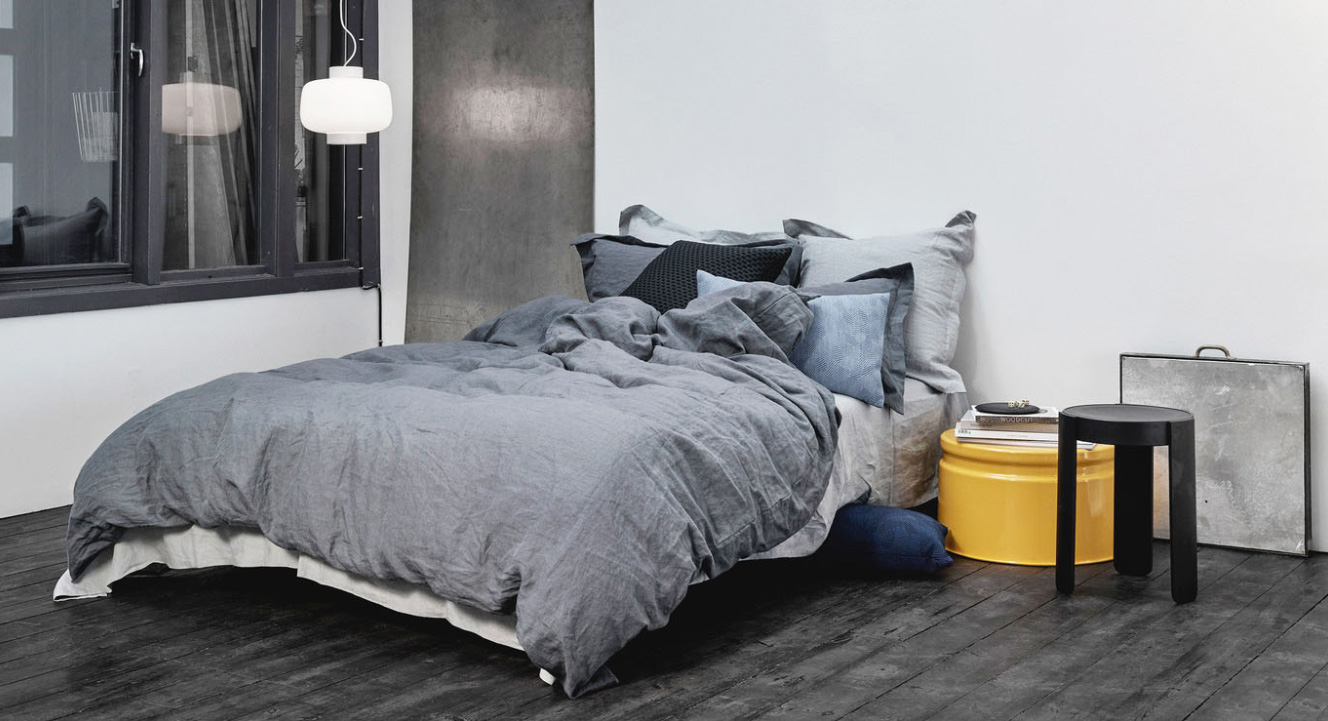 3 Ideas To Instantly Improve Your Bedroom Design
