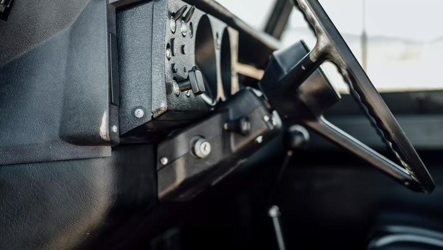 OPUMO-Land-Rover-2