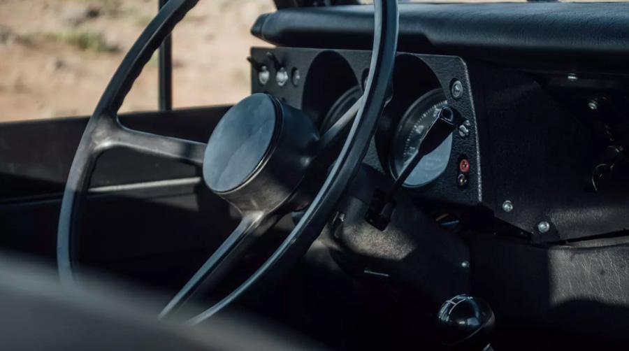 OPUMO-Land-Rover-3