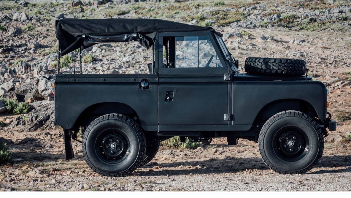 OPUMO-Land-Rover-4