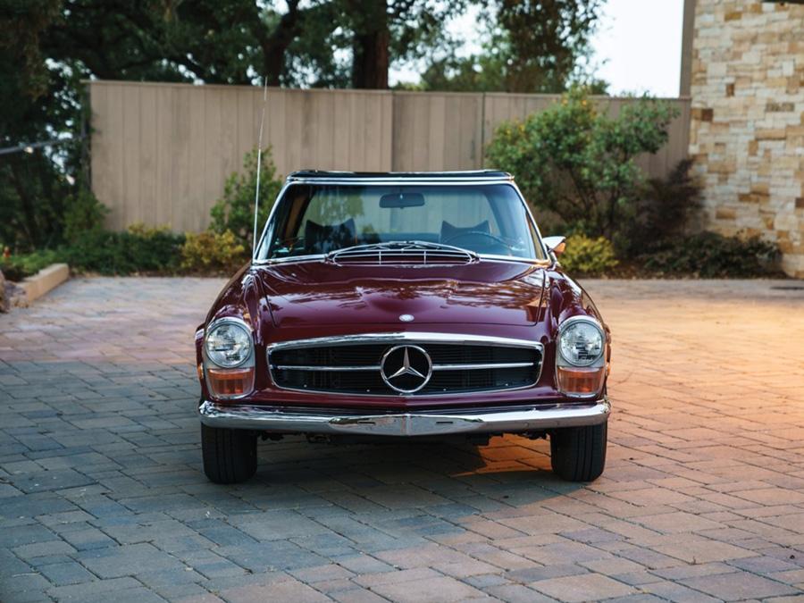 OPUMO-Mercedes-2