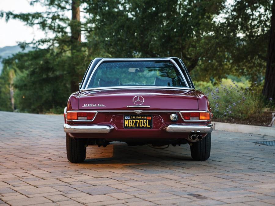 OPUMO-Mercedes-3