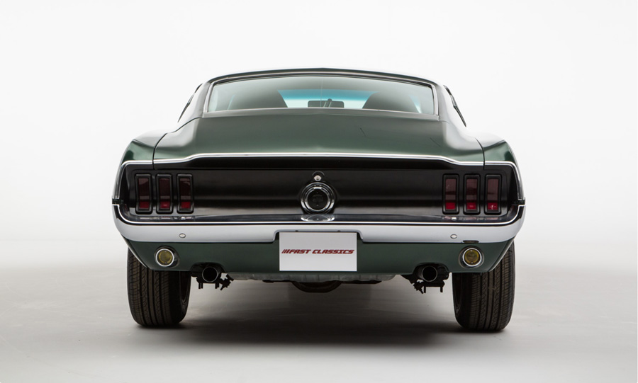 OPUMO-Mustang-3