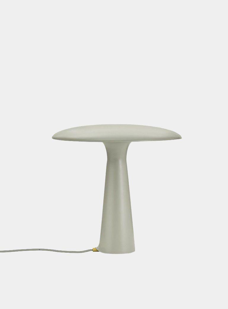 OPUMO-Normann-Lamp