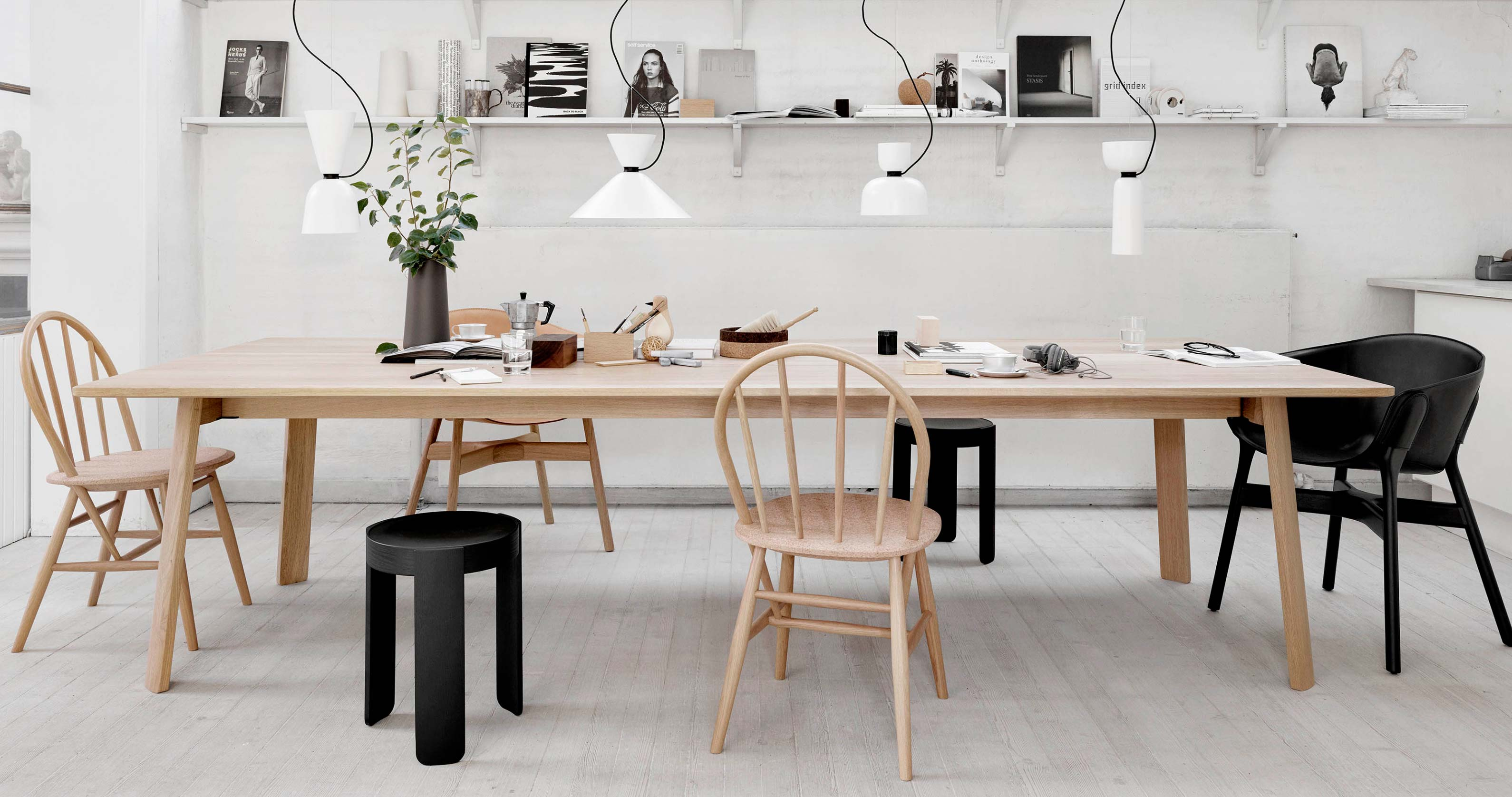 6 Simple Steps To Making Your Office A Great Place To Work