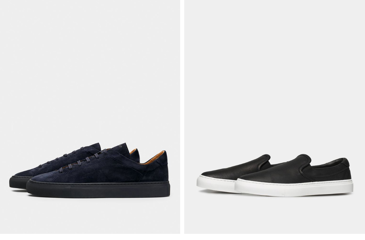 OPUMO-Sneakers-5