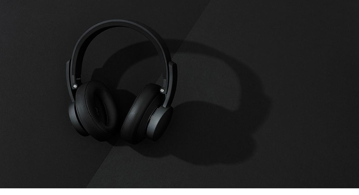OPUMO-Urbanista Seattle Headphones Review-Last-Image