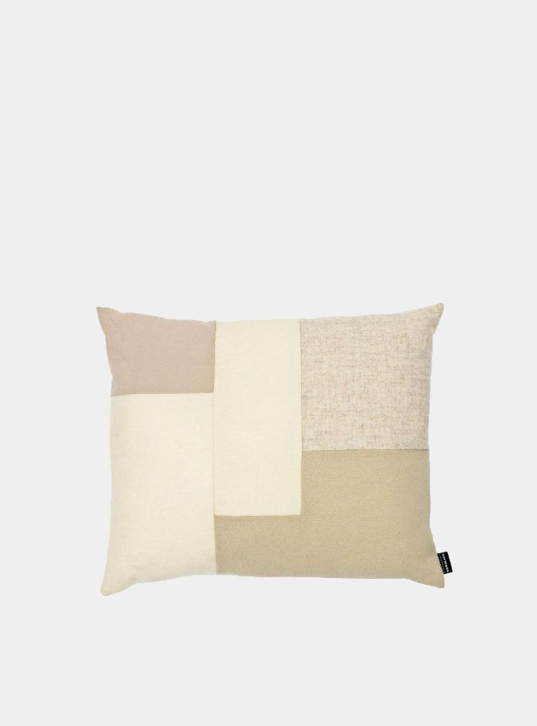 normann_copenhagen_-_creme_brick_cushion