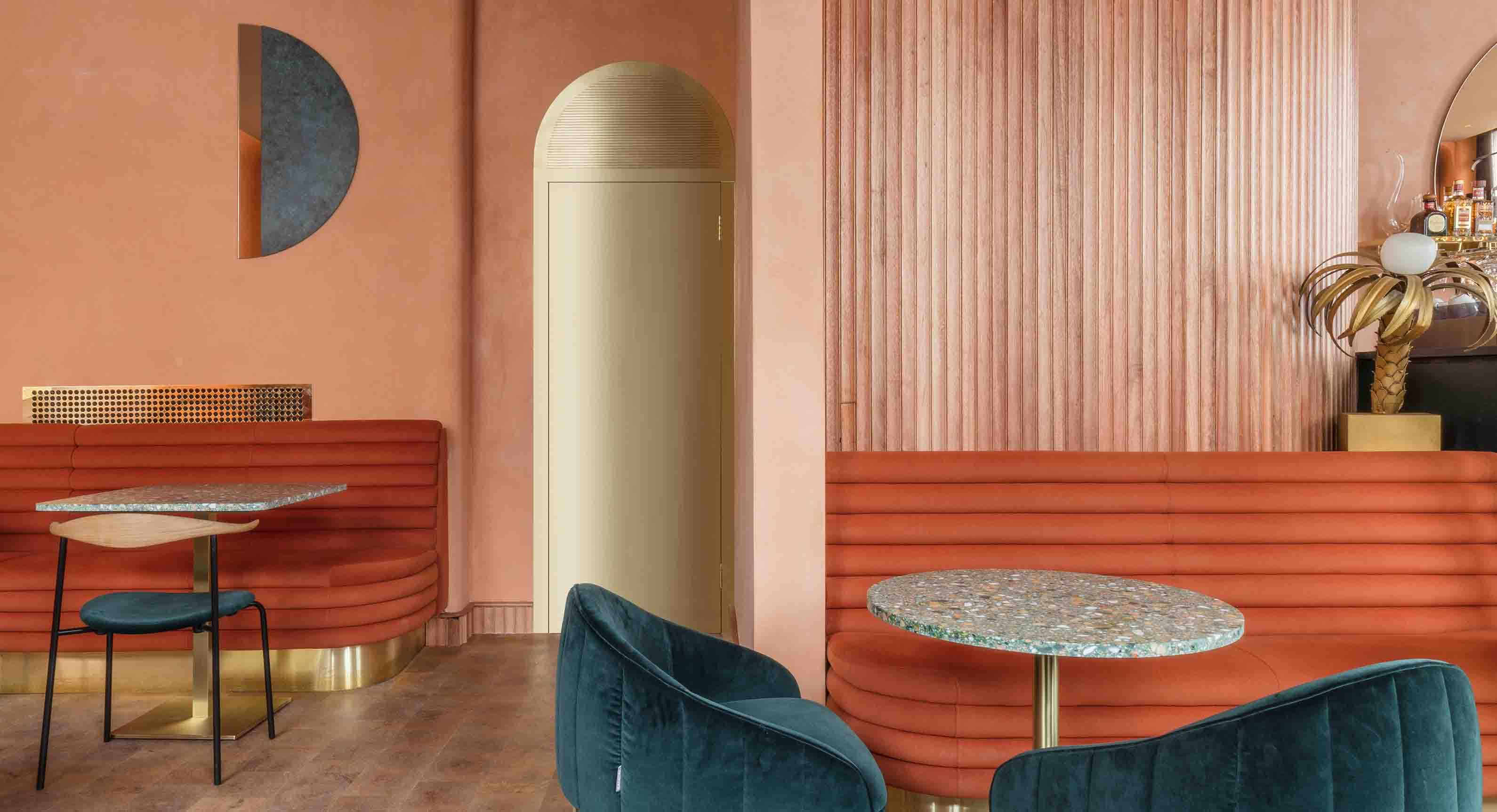 Sella Concept: Discover The Secrets Behind London's Finest Space-Makers