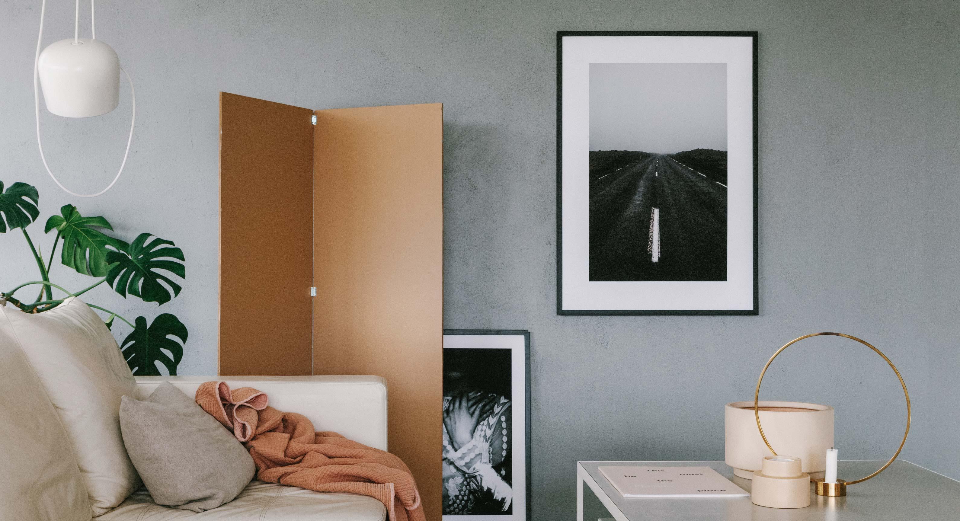 5 Art Prints To Transform Your Home Interior