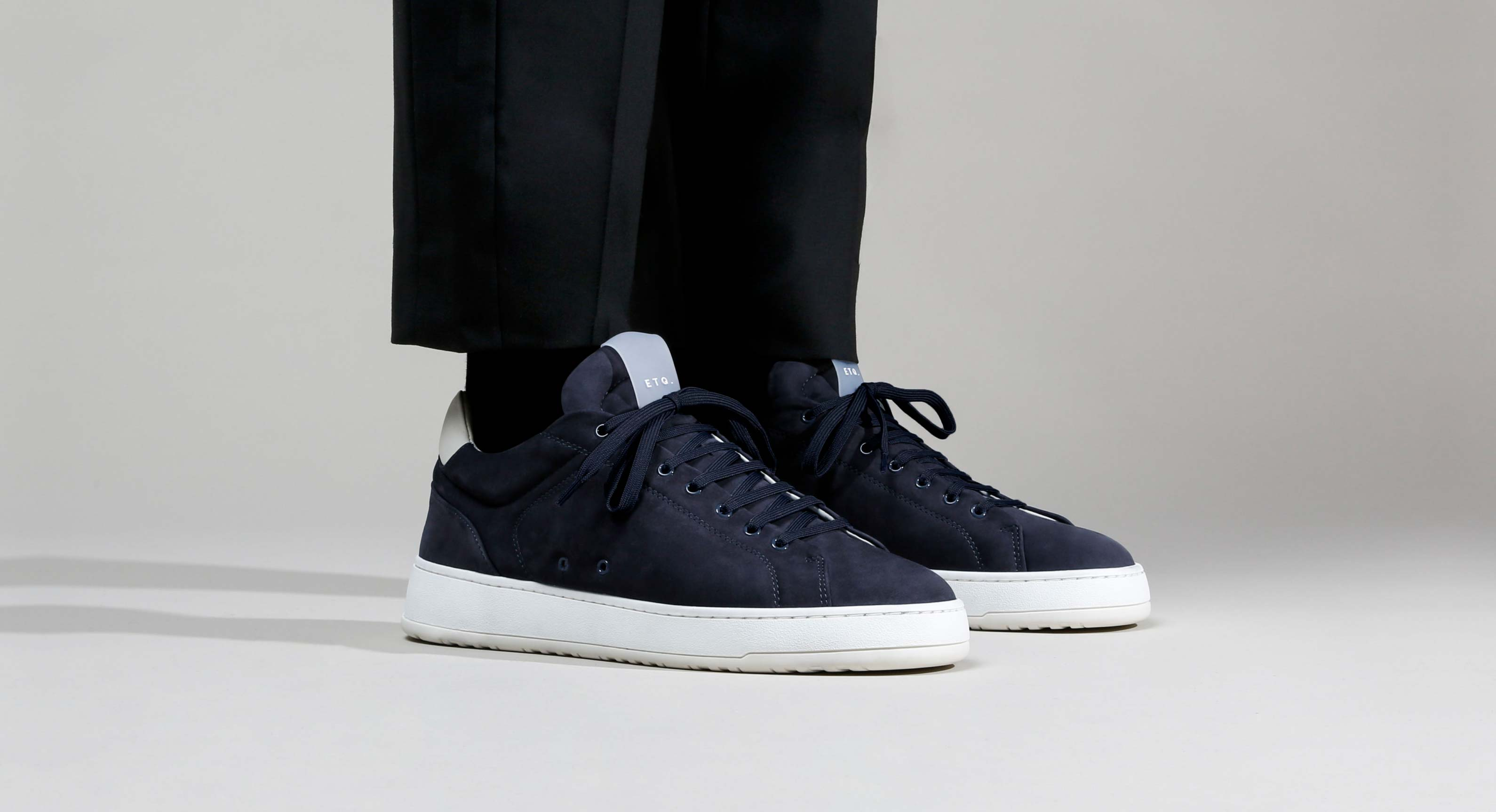 6 Of The Finest New Sneakers From ETQ Amsterdam
